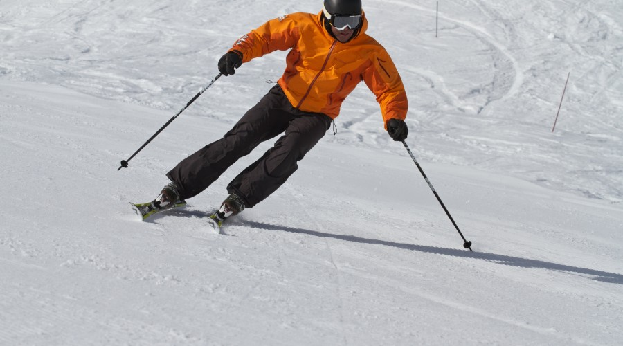 SkiSchoolApp-Parallel-Image4